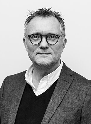 Torben Klausen