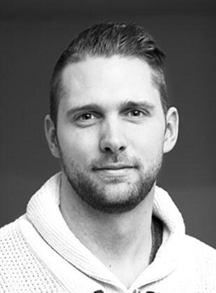 Ulrik Skouboe