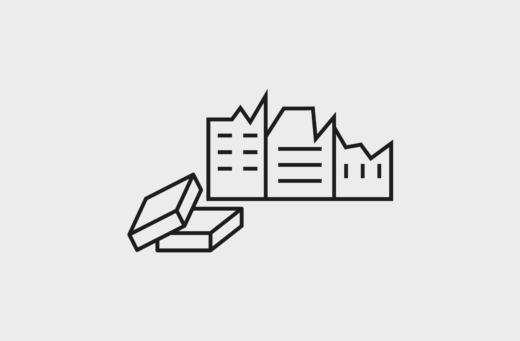 Bygningsaffald ikon 2