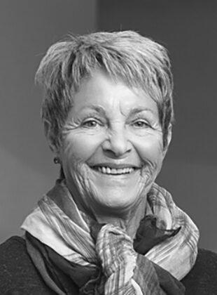 Else Marie Jensen