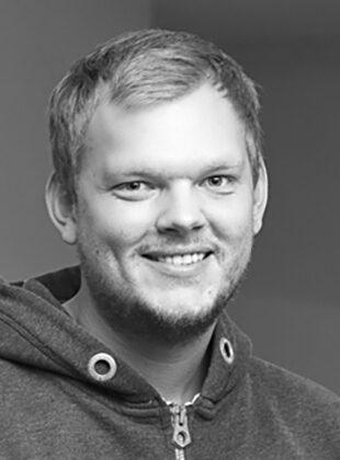 Jonas Feldborg Kjeldsen