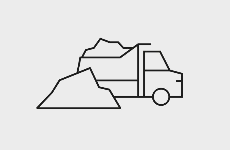 JordWeb ikon 2