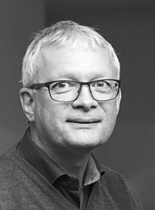 Kurt Udengaard