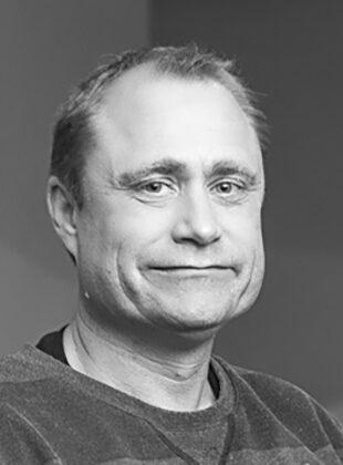 Lars Poulsen