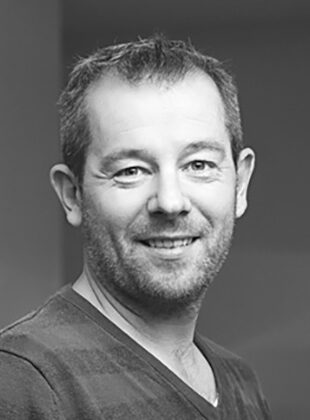 Michael Storgaard Rasmussen