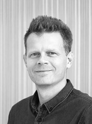 Michael Guldbøg