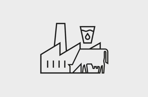 MiljøWeb ikon 2