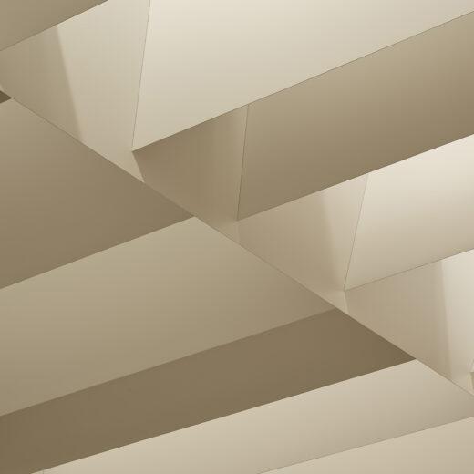 Novo Nordisk lysdesign detaljer