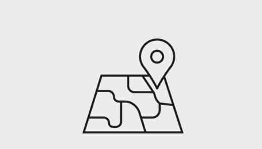 SpatialSuite ikon 2