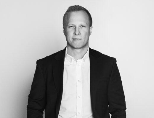 Jens Veggerby