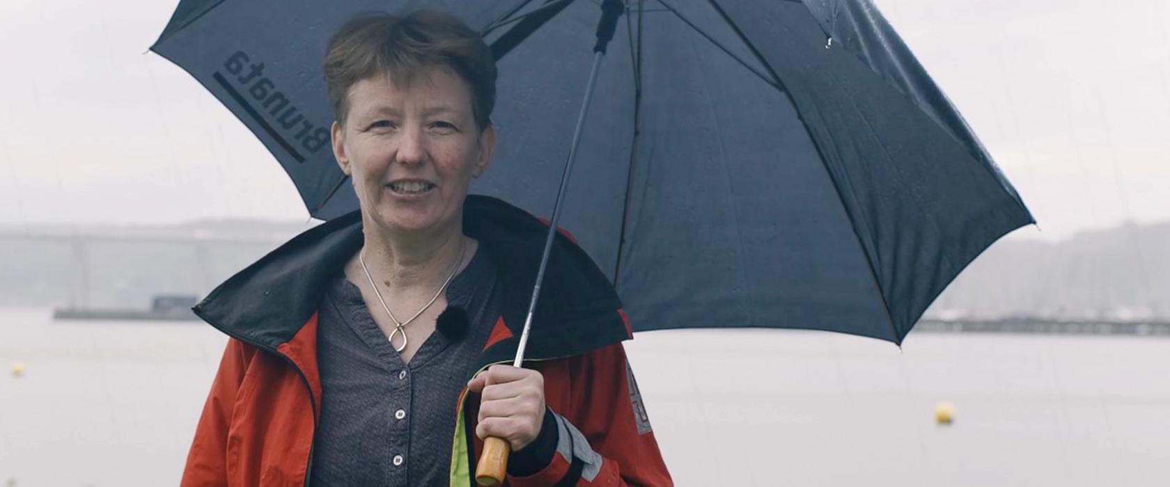 Lottte Meldgaard