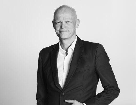 Morten Hell