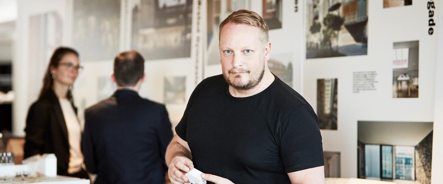 Sebastian Soelberg