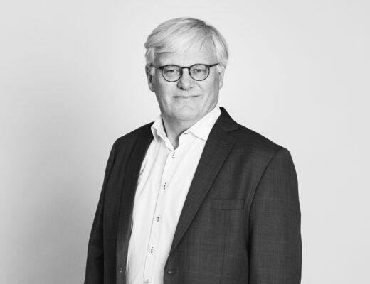 Sven Aage Carlsen