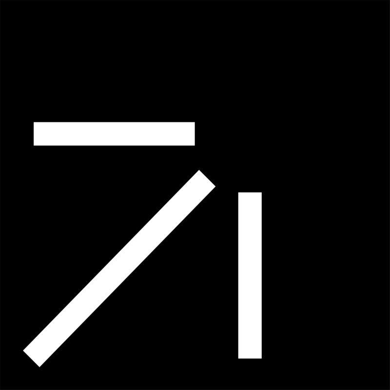 Sweco Architects logo