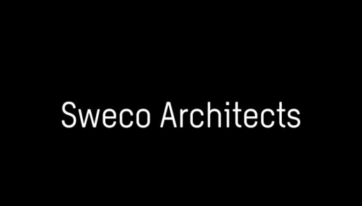 Sweco Architects