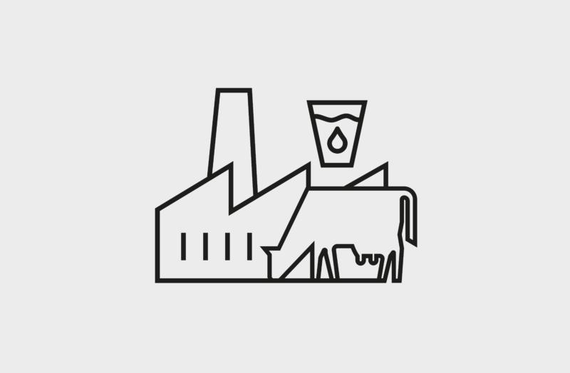 Miljøweb logo