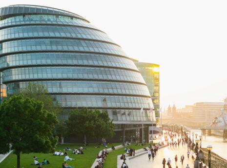 Urban Insight rapport: Bæredygtig byudvikling kan forbedre borgernes liv