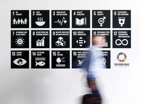 Nu lanceres 197 målepunkter for FN's verdensmål i Danmark