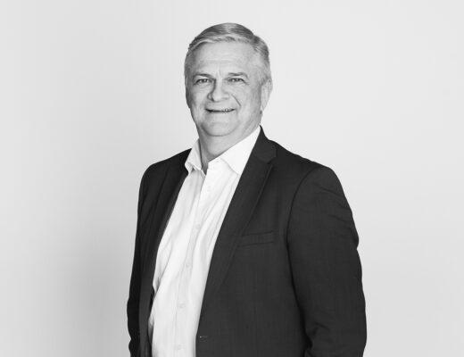 Ole Røsdahl