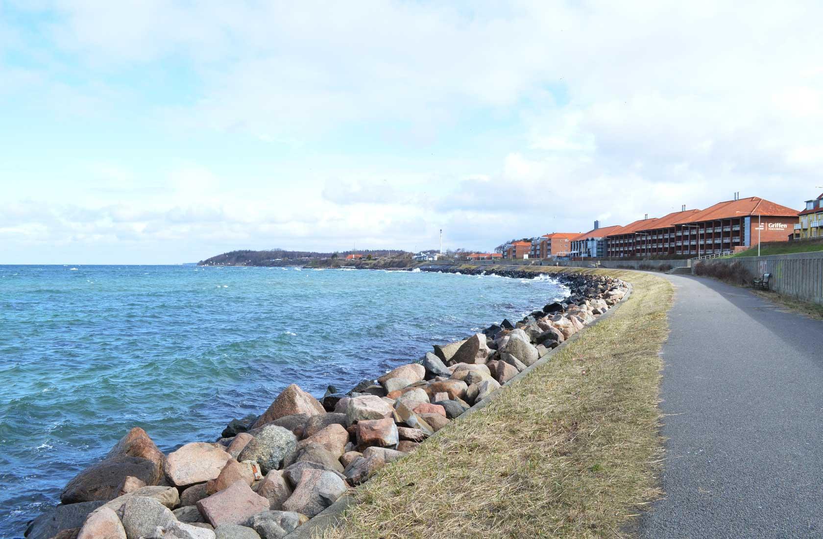 Bornholms Strandpark